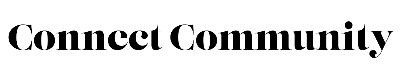Connect | Login
